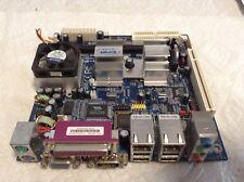 EPIA-PD10000 Computer Board
