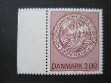 DANMARK DANIMARCA MiNr. 904 fresco postale ** (V 722)