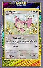 Skitty - DP6:Eveil des Legendes - 119/146 - Carte Pokemon Neuve Française