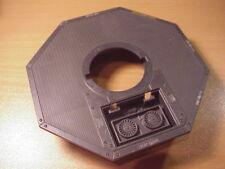 GI Joe - 1985 TACTICAL BATTLE PLATFORM - Accessory/Part - ROCKET PLATFORM