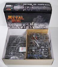Metal BUG Super Vehicle - 001 metal slug model kit