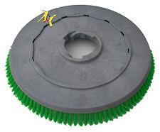 Genuine Numatic 500mm MDA-41 Polyscrub Scrubbing Brush For Floor Scrubber 606703