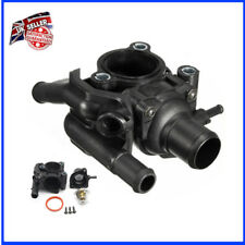 2.0i VVT Duratec ST Petrol Engine Mark 1 for Ford Focus ST170 Thermostat Housing