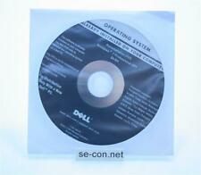 Windows 7 Professional 64bit - RECOVERY DVD Dell