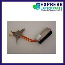 Disipador / Heatsink  Asus F3 ,F3S X53S P/N:13GNMR1AM010-2