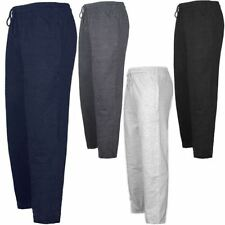 Unbranded Cotton Big & Tall Activewear for Men