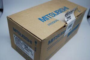 Mitsubishi Programable Controller AJ65BT-64AD Analog - Digital Conversion Module