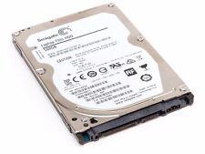 "SEAGATE Laptop Thin HDD 2.5"" 500GB 7200RPM 7mm SATA III 32MB cache - ST500LM021"