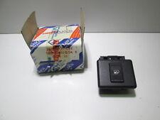 Tasto alzavetro destro Fiat Uno dal 1989 al 1995 [3713.17]