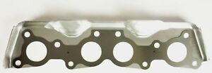 Exhaust Manifold Gasket Set For Ford Courier (PC) 2.6i (1990-1996) JC818