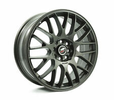 Alloy Rim Wheels 114.3 Stud Diameter