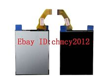 NEW LCD Display Screen For Canon IXUS870 IS SD880 IXY920 IS Repair Part