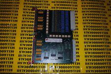 SattControl AB 940-130-102 I/O Control Card 940130102 Satt Control
