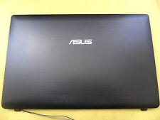ASUS X53U K53U LID / COVER