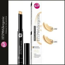 Bell HYPOAllergenic Skin Stick CONCEALER Skin Protect Imperfections
