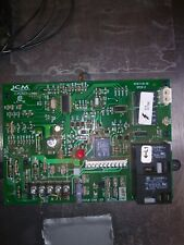 New listing Carrier Icm Icm282A Furnace Control Circuit Board