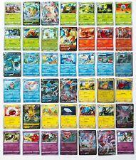 Pokemon card Eevee Heroes Full Complete Set S6a