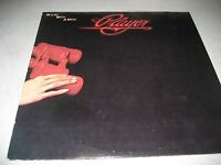 PLAYER ROOM WITH A VIEW LP NM Casablanca NBLP-7217 1980 PROMO