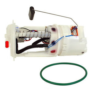 Fuel Pump Module Assy   DENSO   953-3061