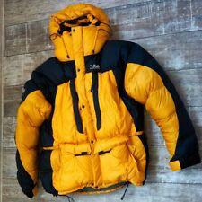 Rab Expedition Jacket