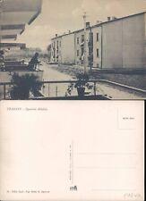 TRADATE,QUARTIERE ALLODOLA -LOMBARDIA(VA)-FG/NVG 45988