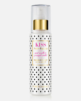 "Pure Romance ""KISS"" Body Mist ~ SWEET FANTASIE NEW! *FREE SHIPPING*"