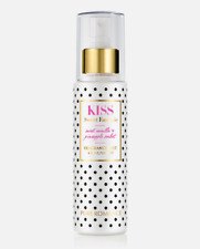 "Pure Romance ""KISS"" Body Mist ~ SWEET FANTASIE NEW! *FREE SHIPPING* RETIRING"
