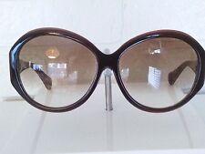 Mark Jensen for Edward Beiner Sunglasses, Rhapsody, MAU, 64-15-137, Japan, EUC!