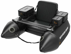 Savage Gear High Rider V2 Belly Boat 150 - Bellyboot, Angelboot, Bellyboat