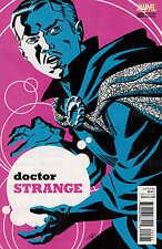 Doctor Strange #5 1:20 Michael Cho Variant Marvel ANAD 2015
