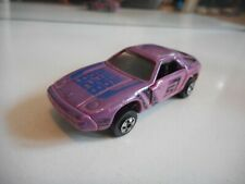 Road Champs Porsche 928 Rally in Purple
