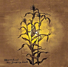 Woven Hand-The Laughing Stalk CD NEU