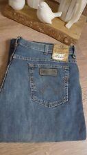 * WRANGLER 1947 Wrangler Canyon TEXAS Hommes Pantalon Jeans Regular Fit w40 l34 NEUF