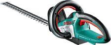 Bosch 060084a106 Taille-haies sans fil 36 V Vert