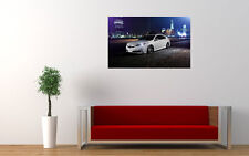 """HONDA ACURA TL PRINT WALL POSTER PICTURE 33.1"""" x 20.7"""""""