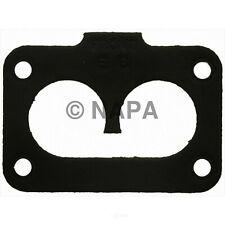 Carburetor Mounting Gasket-2BBL NAPA/FEL PRO GASKETS-FPG 60171