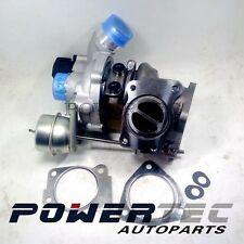 KKK turbocharger K03 53039880121 turbo Citroen C4 THP 150 HP EP6DT 110KW 150 HP