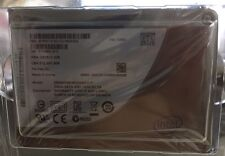 New Intel X25M-Solid State Drive-160GB/2.5 inches-SSDSA2MH160G2