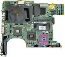 HP DV9500 DV9600 Intel Laptop Motherboard s478 447983-001