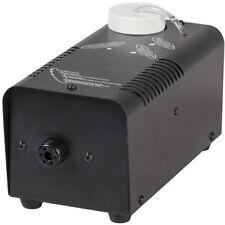 Rave 400W Mini Fog Machine