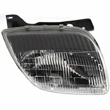 New Headlight (Right) for Pontiac Sunfire GM2503171 1995 to 2002
