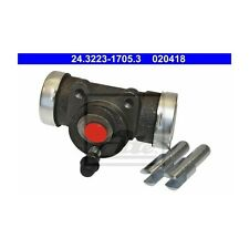 ATE 24.3223-1705.3 Radbremszylinder   für Mercedes-Benz T2/L Kasten/Kombi