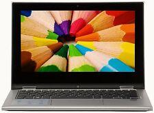 Dell 11.6 TouchScreen Intel QuadCore 2.40GHz 4GB 500GB Win 8.1 HDMI i3147-3750 R