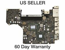 Apple Macbook Pro Late 2011 Motherboard 820-2936-A 21PGJMB0IE0 21PGJMB00S0 **B**