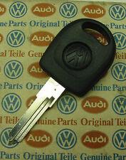 OEM LIGHTED key VW GOLF gti, JETTA gli 16V Corrado g60 AH MK3 passat b3 cabrio