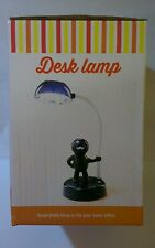 Brand New Desk Lamp - Great Study Lamp for Your Home Office