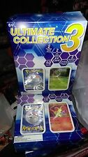 Pokemon Ultimate Collection Target Exclusive New