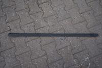 Audi A2 8Z Leiste Adbeckung Verkleidung Adbeckleiste 8Z0864611