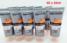 L'OREAL MEN EXPERT HYDRA energica anti-tiredness IDRATANTE 50 X x 20ml (viaggi)