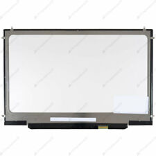 "NEW 15.4"" WSXGA+ LED Slim Screen Hi Res For Apple Macbook Pro A1286"